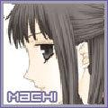 sticker_17215227_31120406
