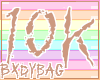 sticker_56214004_191