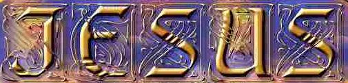 sticker_11382156_19622618