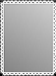 sticker_98990157_4