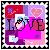 sticker_4984633_41923028