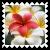 sticker_16974626_28903892