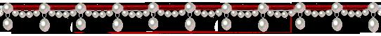 sticker_19020867_30545858