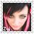 sticker_904234_23426058