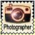 sticker_932194_21918506