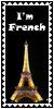 sticker_25858696_47519570