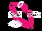 sticker_34333153_47573709