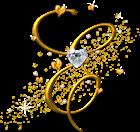 sticker_71036258_91