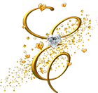 Klistremerker _71036258_91