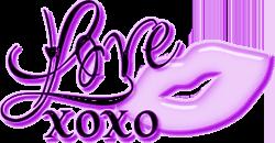 sticker_15602560_47063049