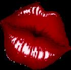 sticker_139728387_3