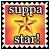 sticker_11109338_28642508