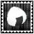 sticker_147197_25115167