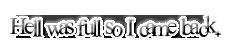 sticker_24659611_47457835