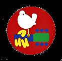 Sticker_35474548_336