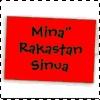 sticker_27614117_47243355