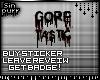 sticker_41371727_119
