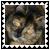 sticker_2500308_32606816