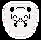 sticker_23131626_47463240