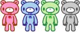 sticker_15156349_21613691
