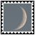 sticker_19863527_47464154