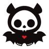 sticker_90840951_40