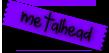 sticker_5985641_18768697
