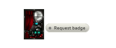sticker_10579995_43707328