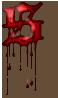 sticker_56954_179124