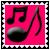 sticker_20229122_47286725