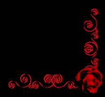 sticker_16060404_44964055