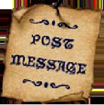 sticker_34731356_141