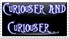 sticker_92799519_64