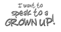 sticker_22495124_36981751
