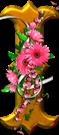 sticker_71036258_120
