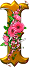 Klistremerker _71036258_120