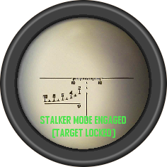 sticker_179264525_176