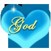 sticker_11382156_34639681