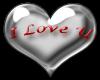 sticker_26782038_42505088
