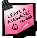 sticker_46606467_3