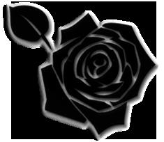 sticker_12610945_46713499