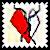 sticker_2500308_33127096
