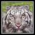 sticker_19320107_40648549