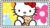 sticker_28471647_47263883