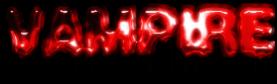 sticker_19842919_45407377