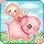 sticker_138360088_15