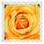 sticker_27288588_47587683