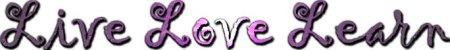 sticker_6092821_9128805