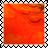 sticker_2500308_42218493