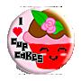 sticker_26531207_47581596